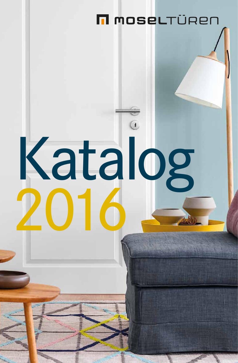 16 03 29 mt katalog2016 klein by gundolf riegg issuu. Black Bedroom Furniture Sets. Home Design Ideas