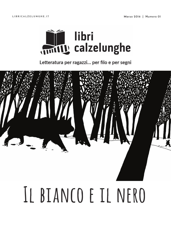 Noteviaggio by Carlo Sottile - issuu