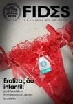 13ª Edição da FIDES