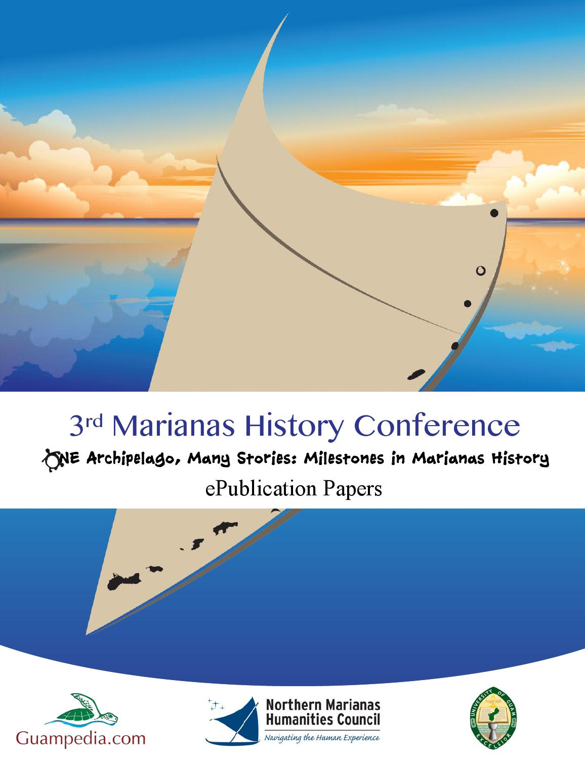 20th century pacific world essay Defining the chinese self in the 20th century - conference volume bochum:   jie lu, university of the pacific, stockton, usa  from historical narrative to the  world of prose: the essayistic mode in contemporary chinese literature, prof.