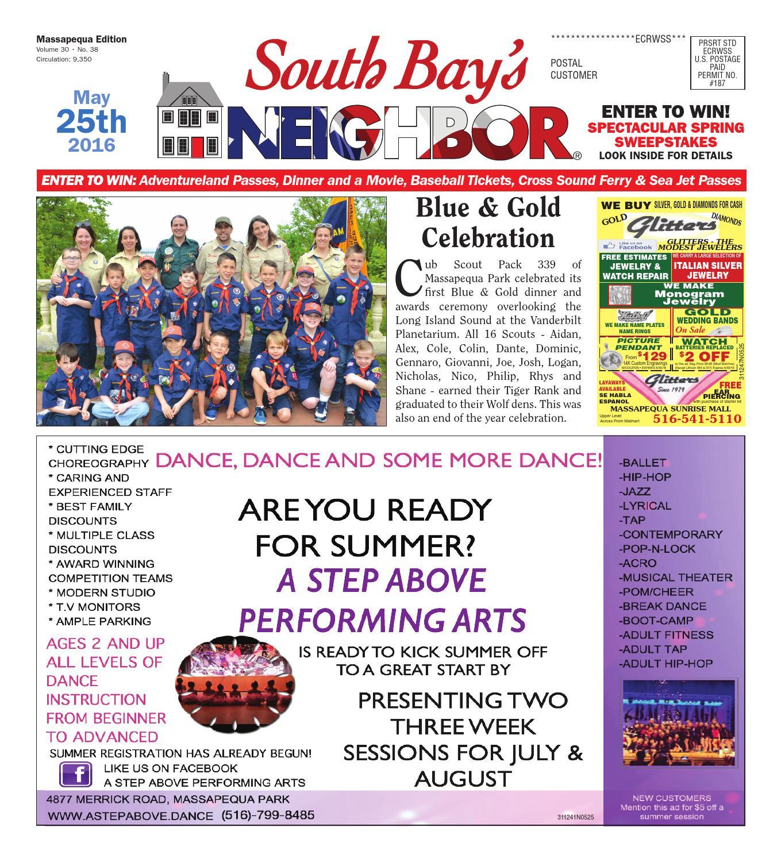 massapequa by south bay s neighbor newspapers issuu