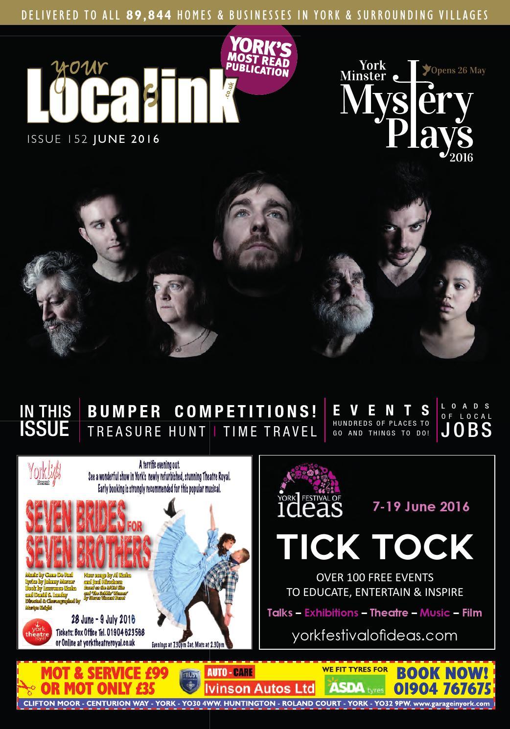 magazine-thumb