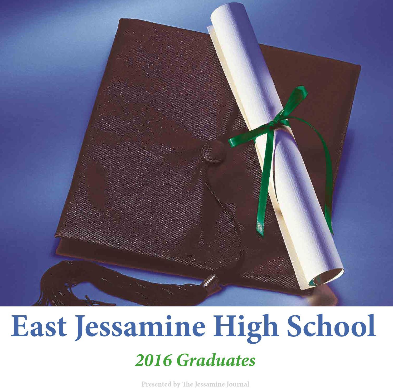 kentucky graduation tab by designpro issuu