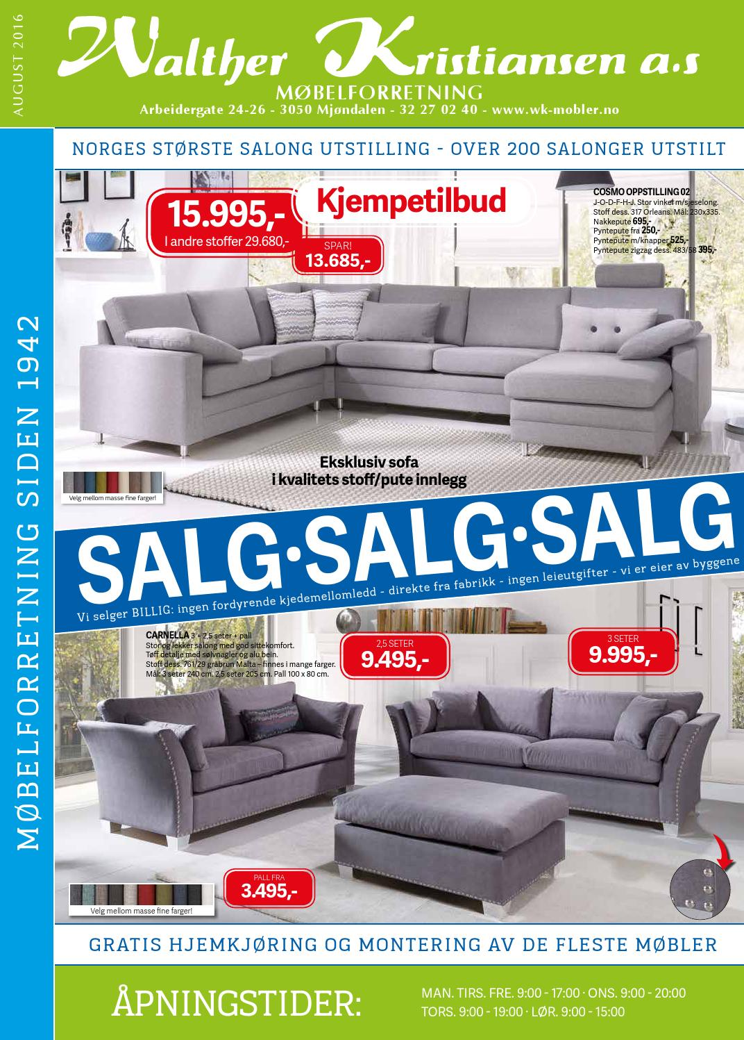 642 walther juni by mymind_dk - issuu