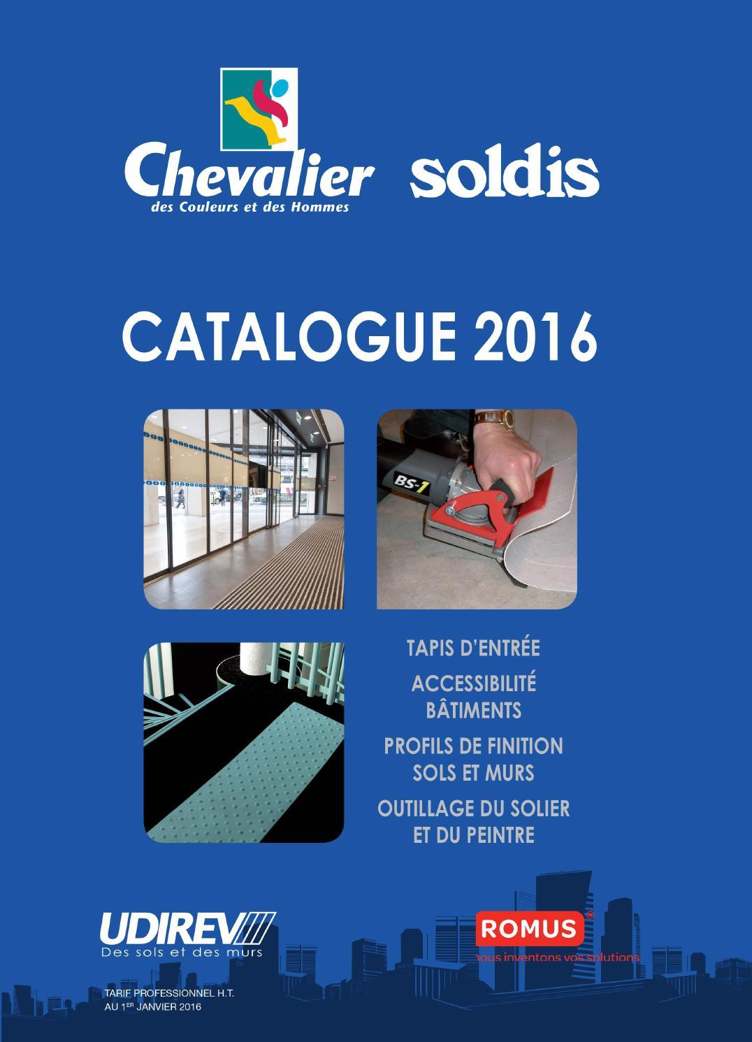 le catalogue des gaspilleurs pdf