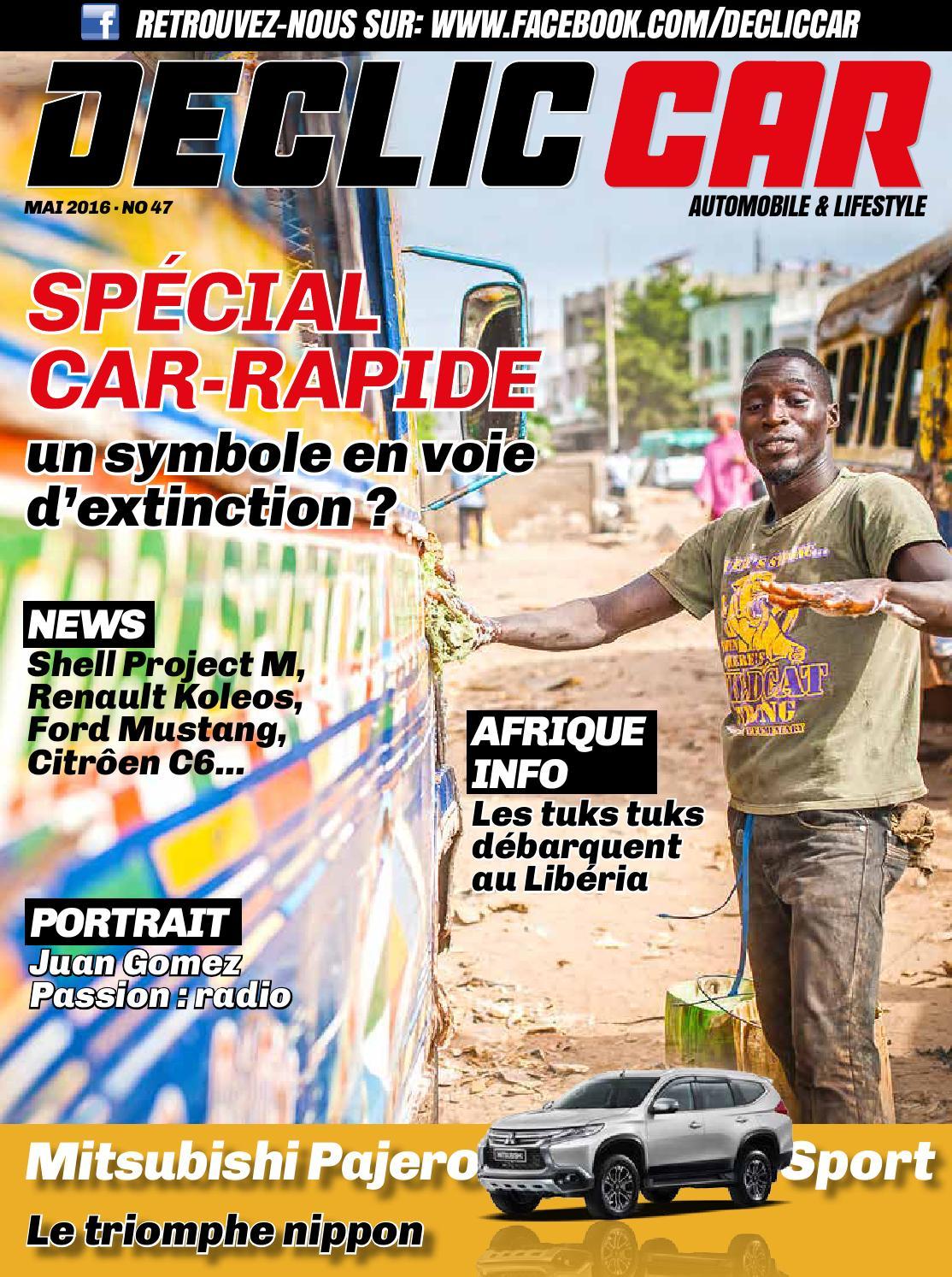 decliccar docs dec  magazine declicar n bd