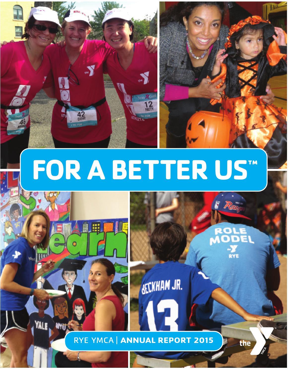 big sister boston annual report by big sister boston issuu