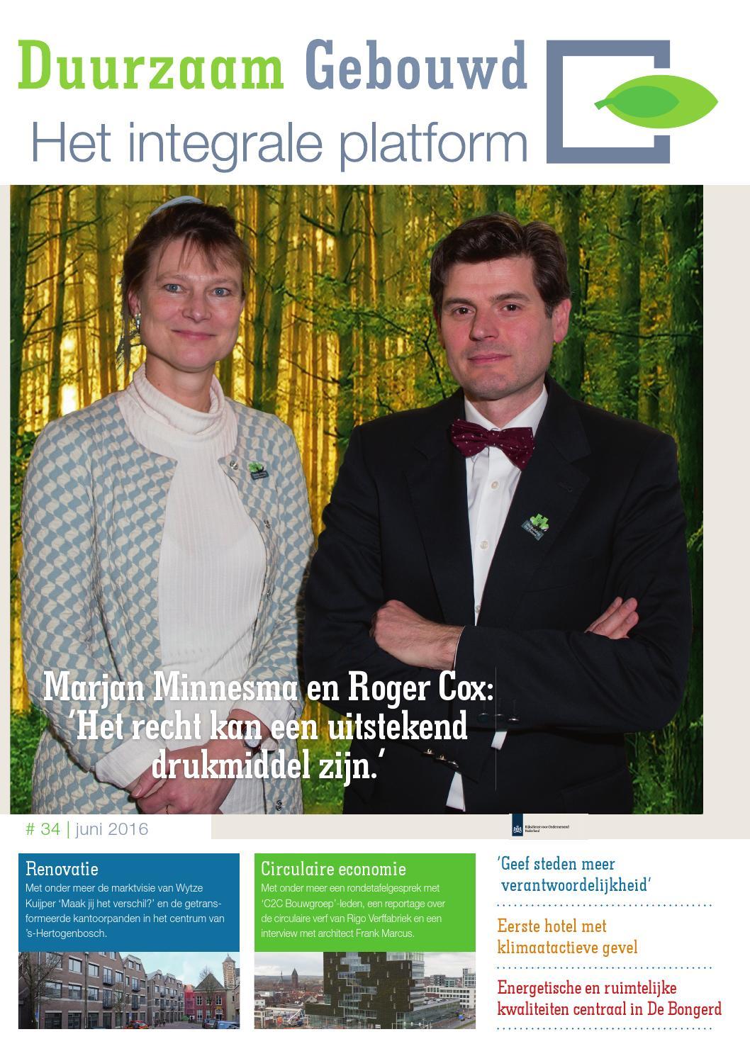 Bouwtotaal december 2013 by nederlandse handelsuitgaven bv   issuu