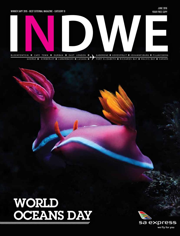 Indwe june 2016 by tjt media online   issuu