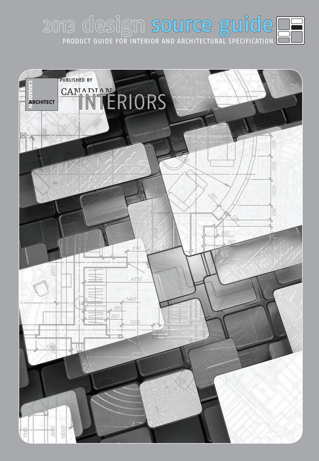 Mappe n°1/31 by Mappe Lab - issuu