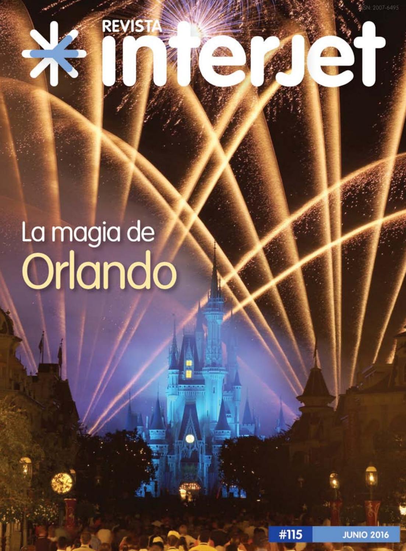 Revista interjet junio 2016 by interjet issuu for Oficinas de interjet