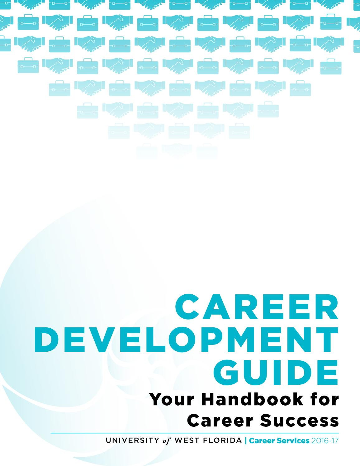 human resources essay human resources development and management career development human resources development and management career development website that