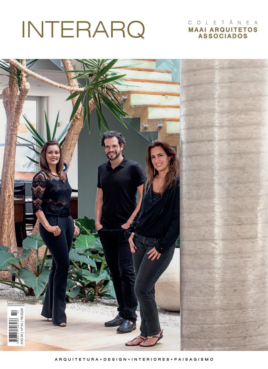 pro fertighaus 11/12-15 by Fachschriften Verlag - issuu