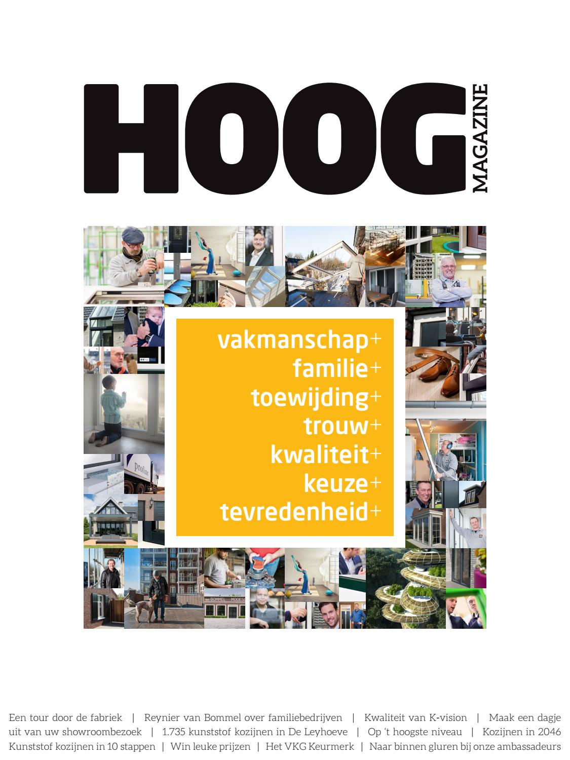 Ramenfabriek op 't hoog magazine by bureauzuid   issuu