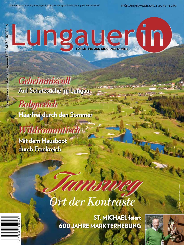 Lbn no. 5 by gerald wurzbach   issuu
