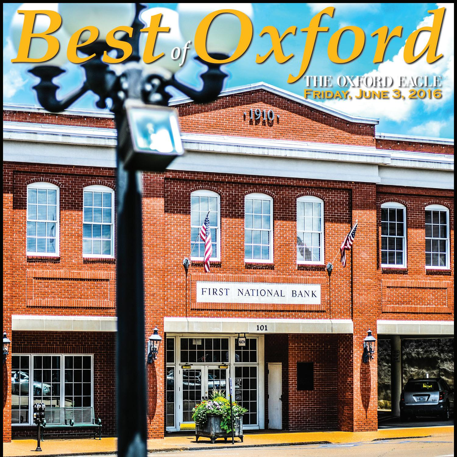 Tuscaloosa magazine fall 2015 by tuscaloosa news   issuu