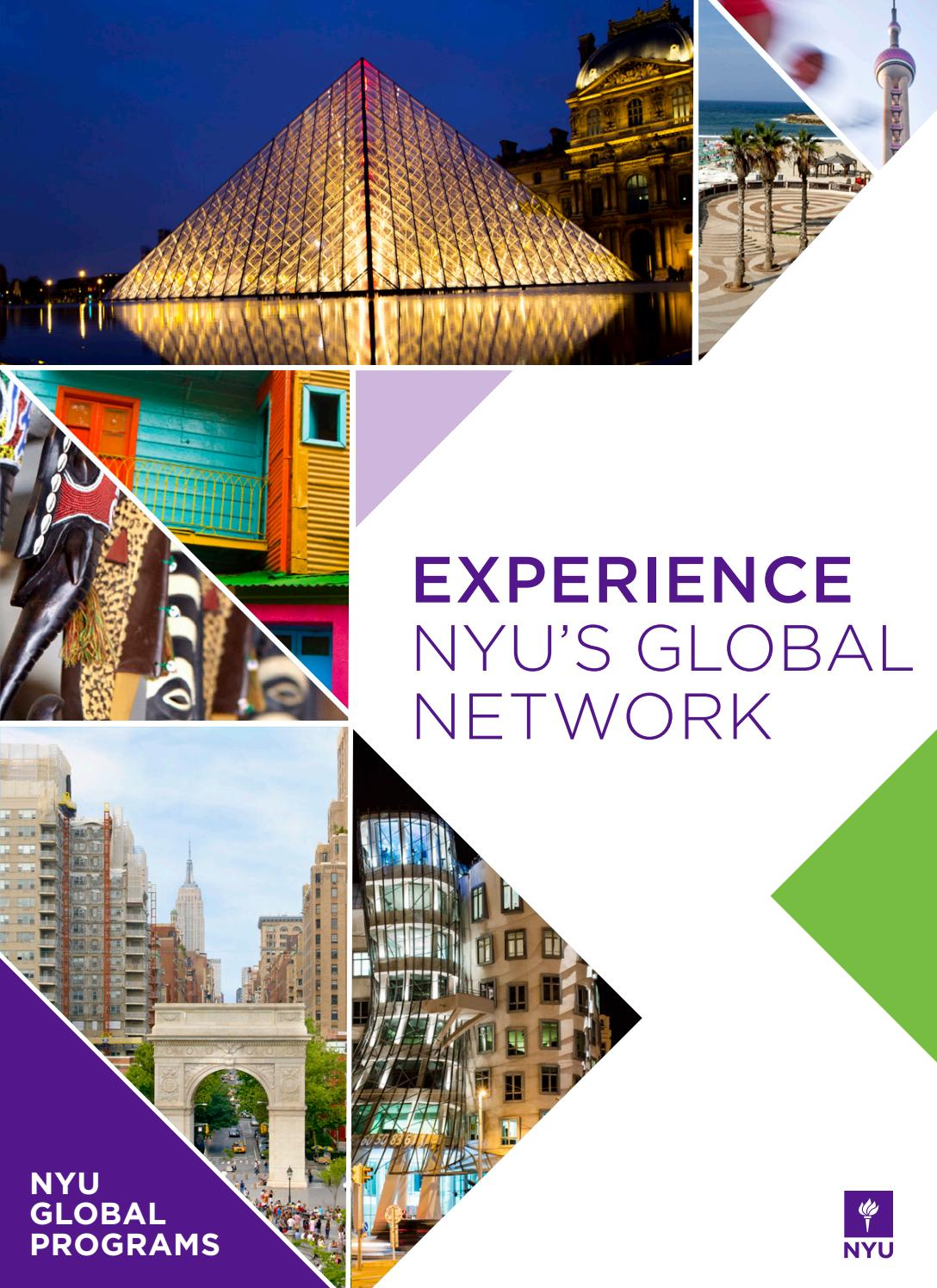 nyu global network essay Nyu application question or simply open to the options within nyu's global network write my class essay delivers high quality work and i am happy to be a.