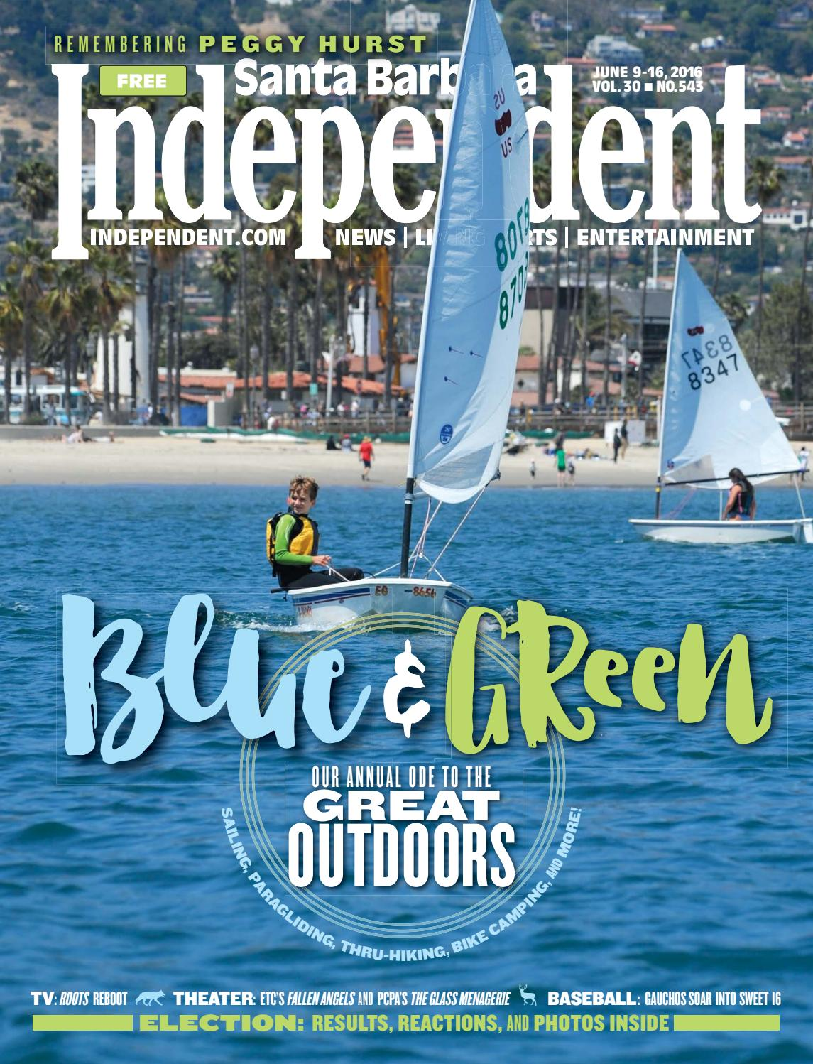 santa barbara independent 6 9 2016 by sb independent   issuu