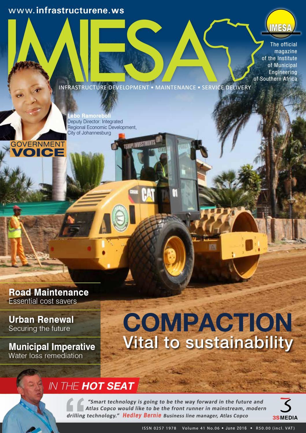 Eco 21 by dea edizioni   issuu