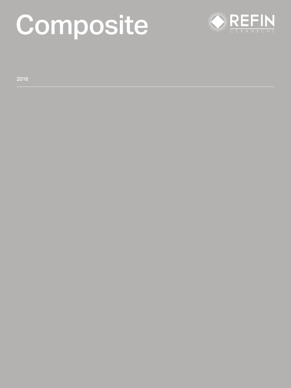 Leicht katalog modern style 2016 by Eman Bream - issuu