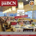 Revista PaBCN 543.