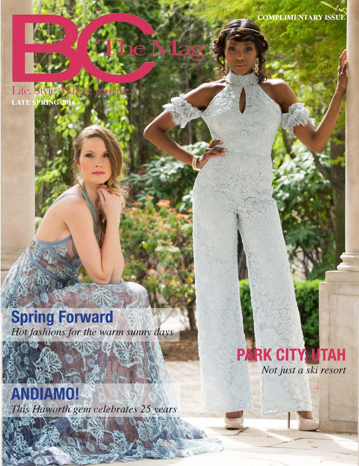 bc the mag late spring by bergen county the magazine issuu