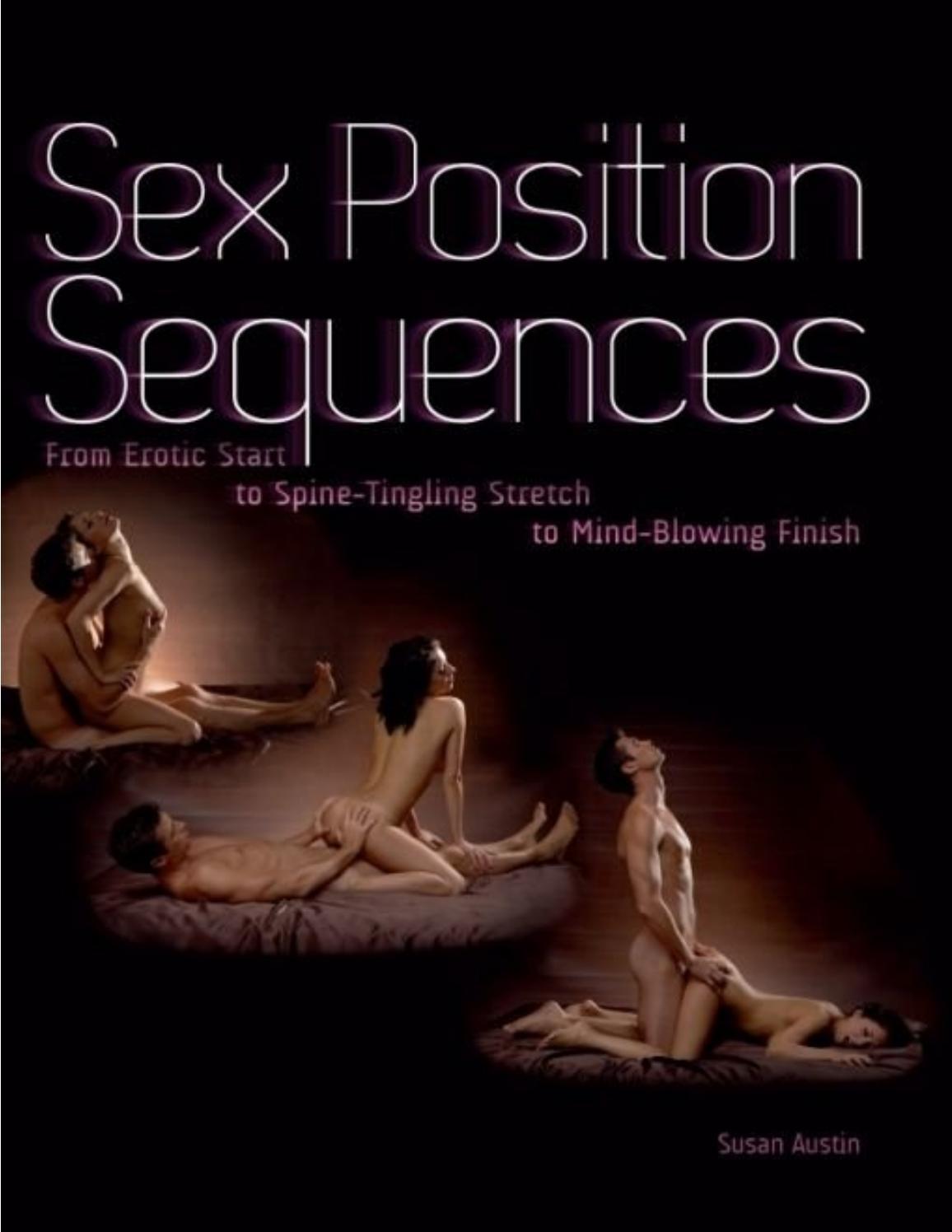 seks-mashina-kniga