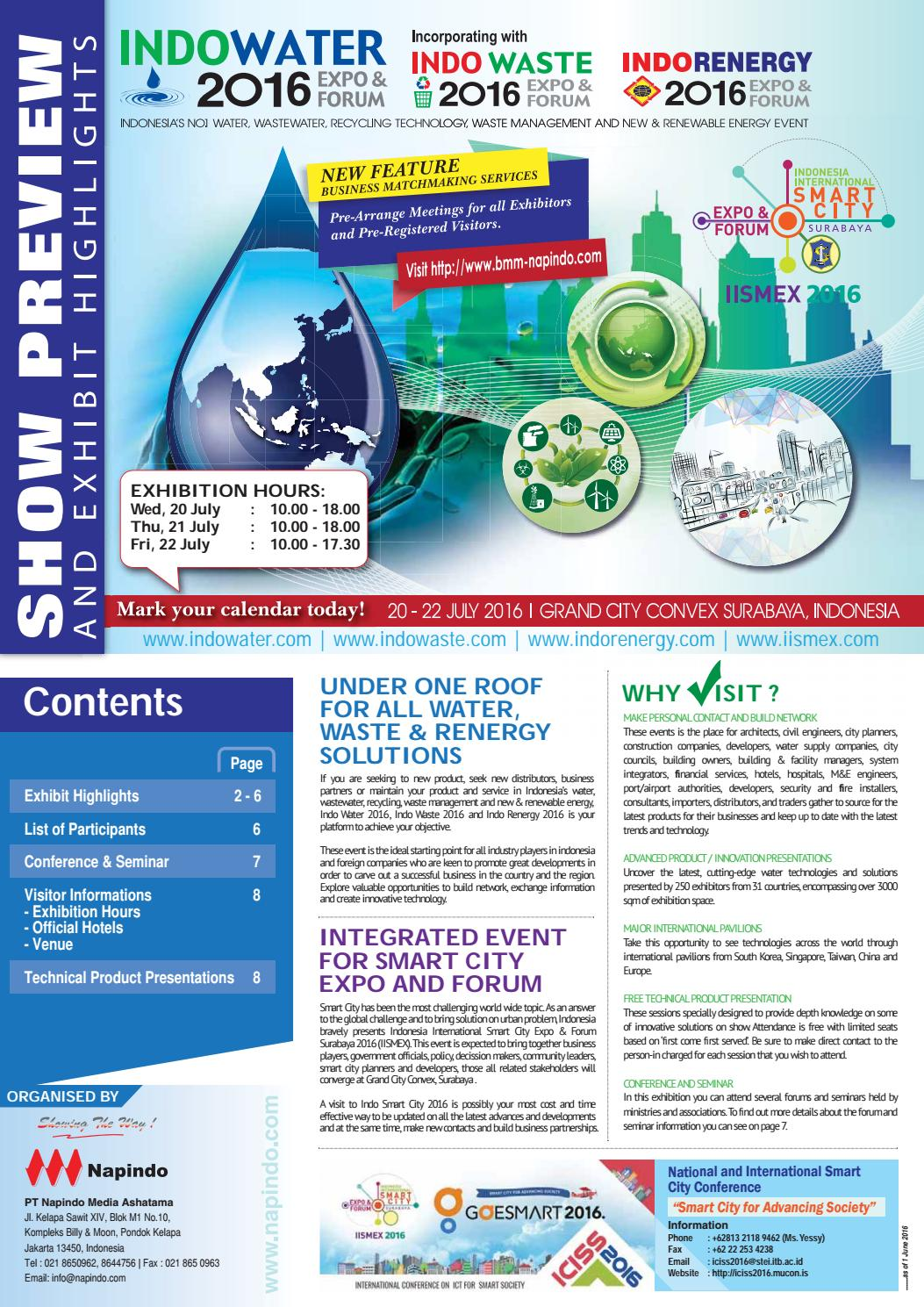 компактные гидростанции pdf