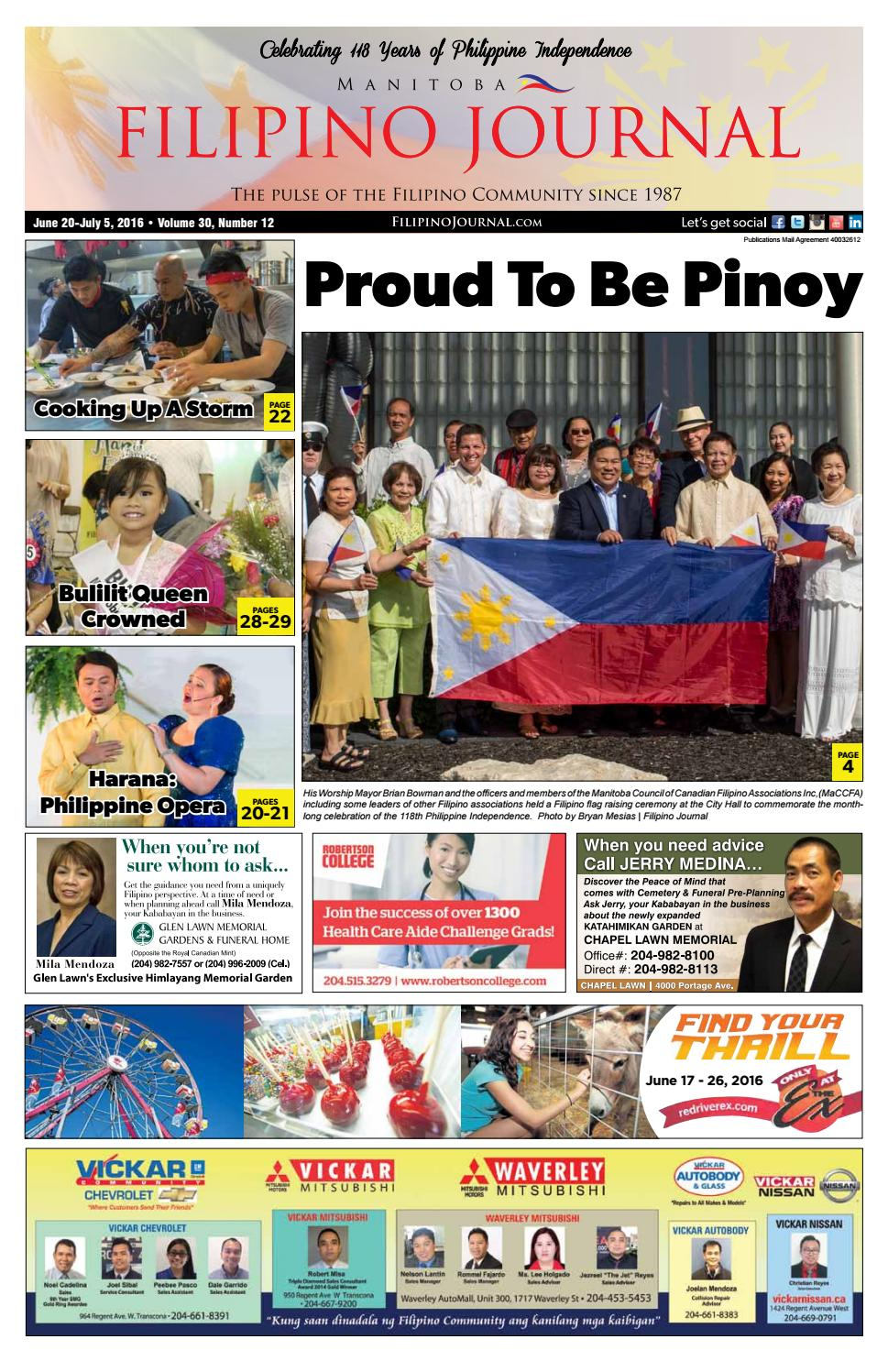 proud to be pinoy essay 91 121 113 106 i am a filipino essay by renella booksie