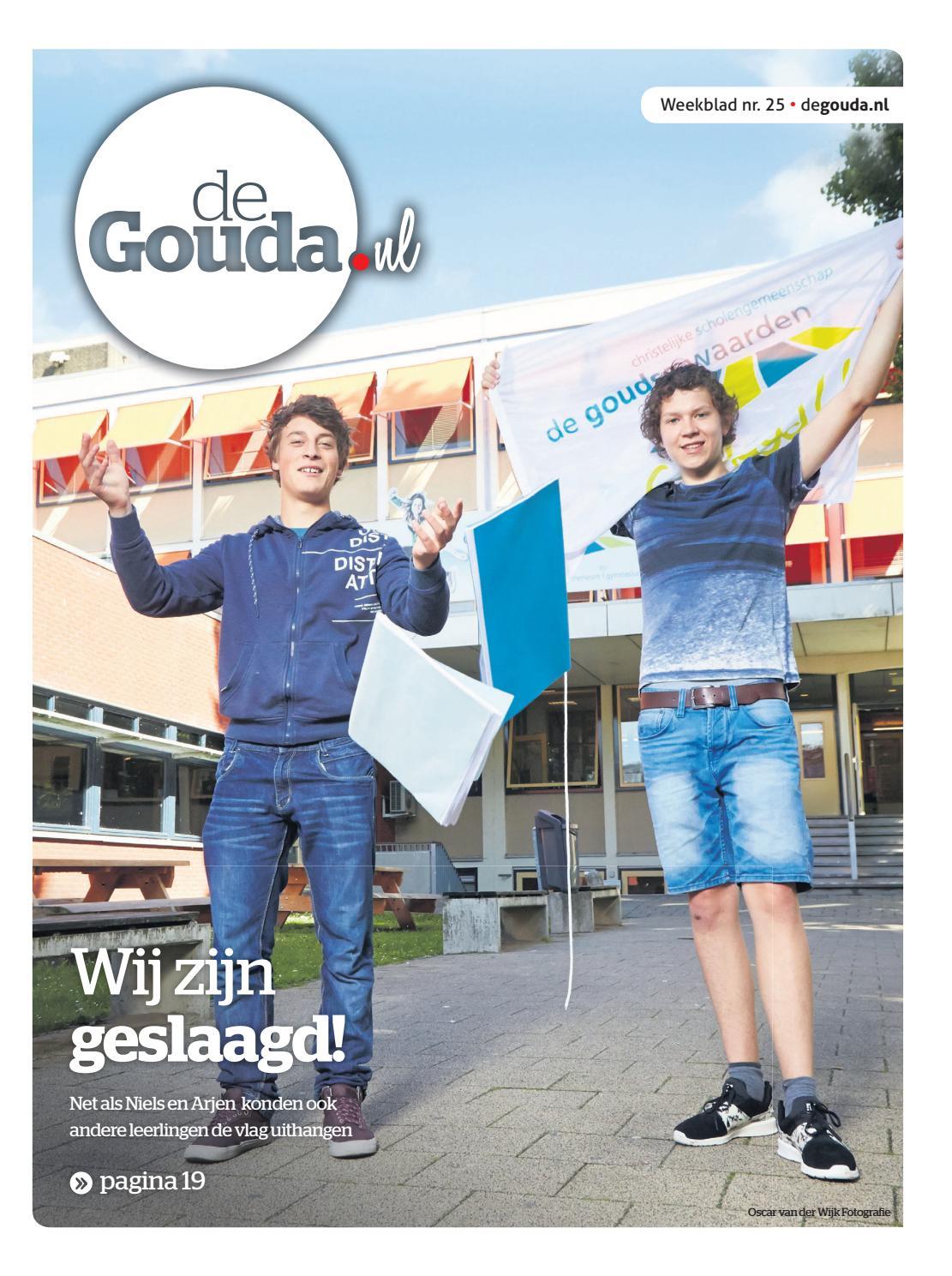 Weekblad degouda 23 juni 2016 by degouda   issuu