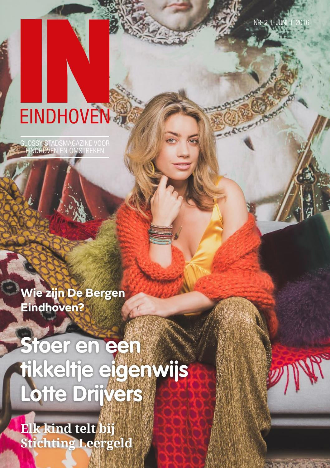 In eindhoven by pionmedia   issuu