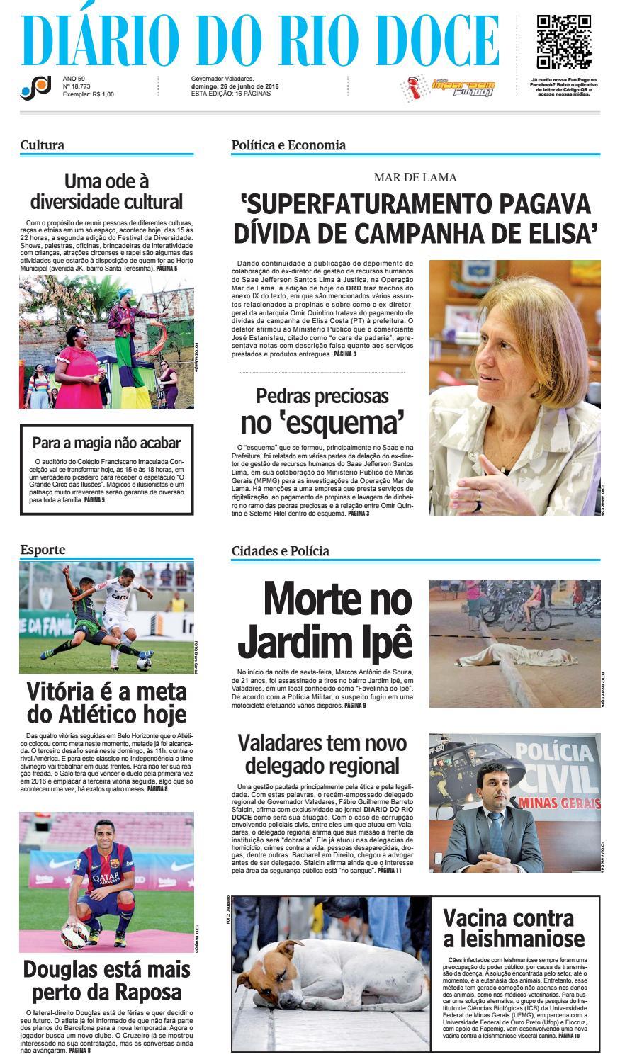 """Resultado de imagem para Em junho, o movimento """"Vem pra rua, GV"""" promoveu manifestações na cidade 2014 JUNHO,GOVERNADOR"""