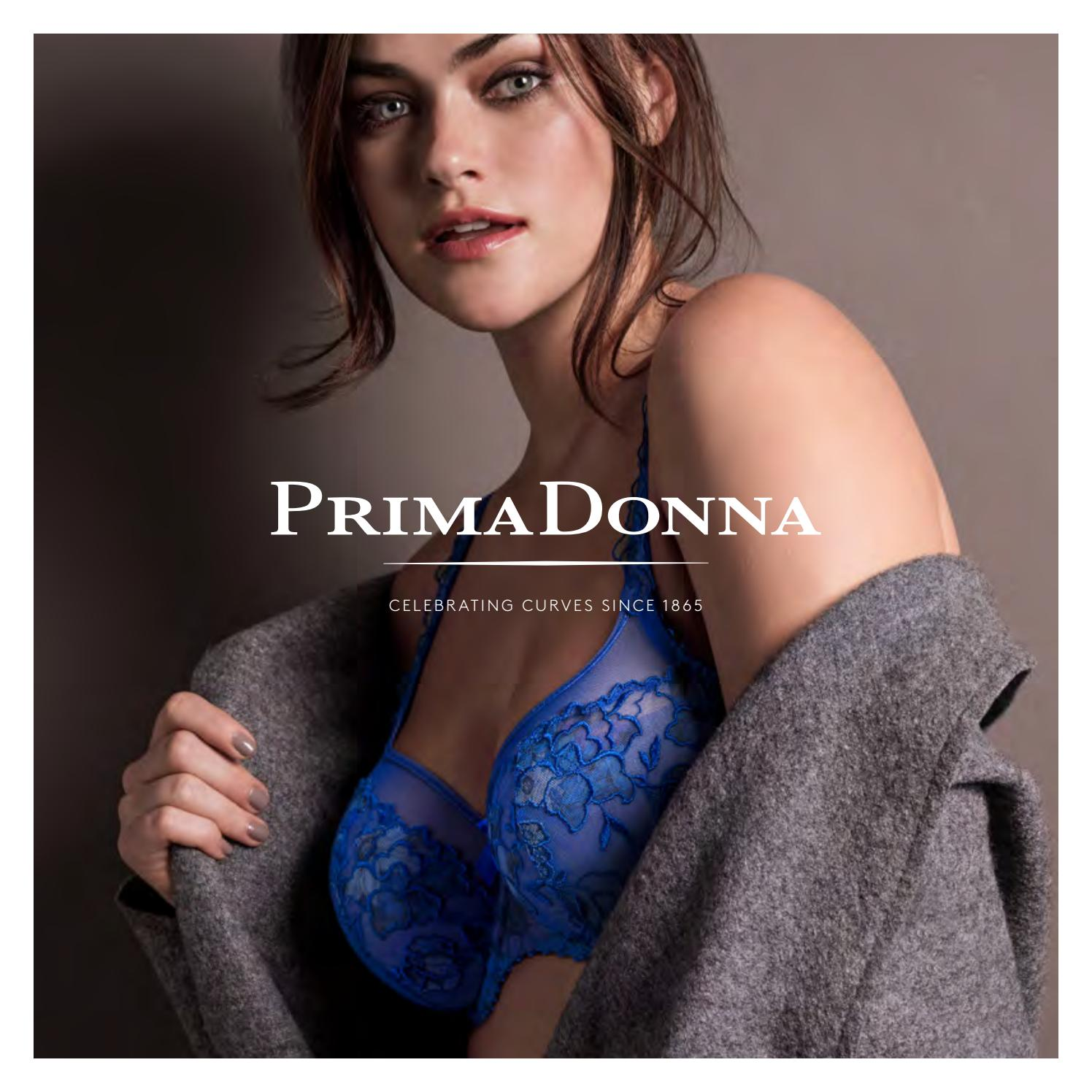 look book primadonna by primadonna issuu