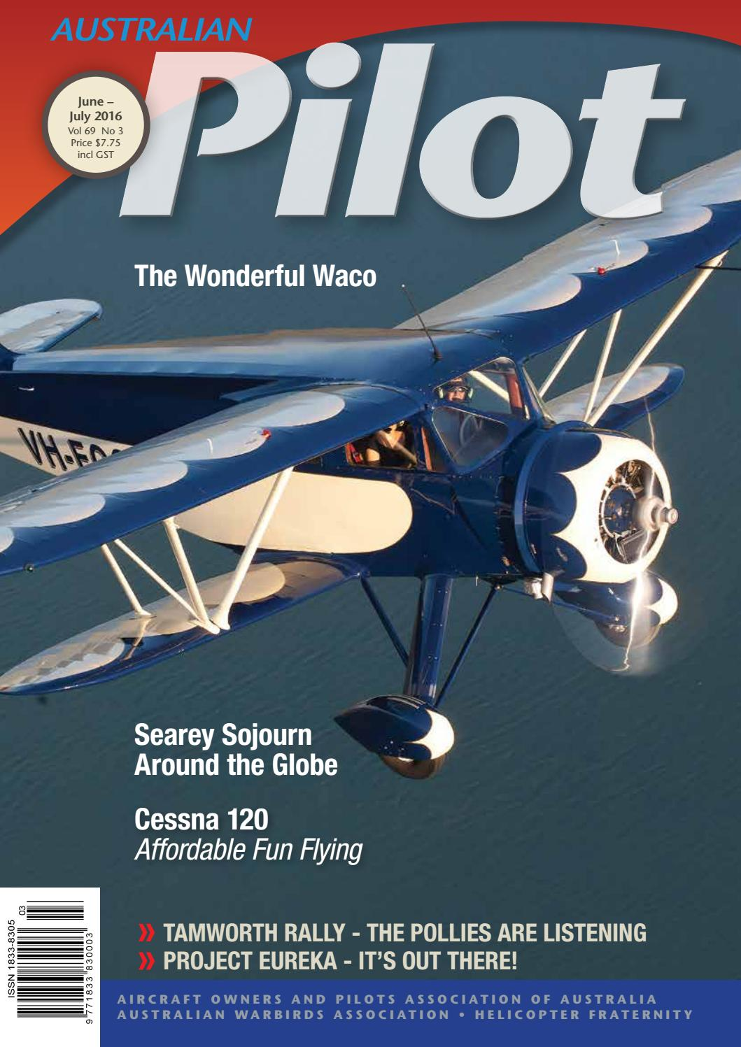 eaa airventure today monday by eaa experimental eaa airventure today monday 28 2014 by eaa experimental aircraft association issuu