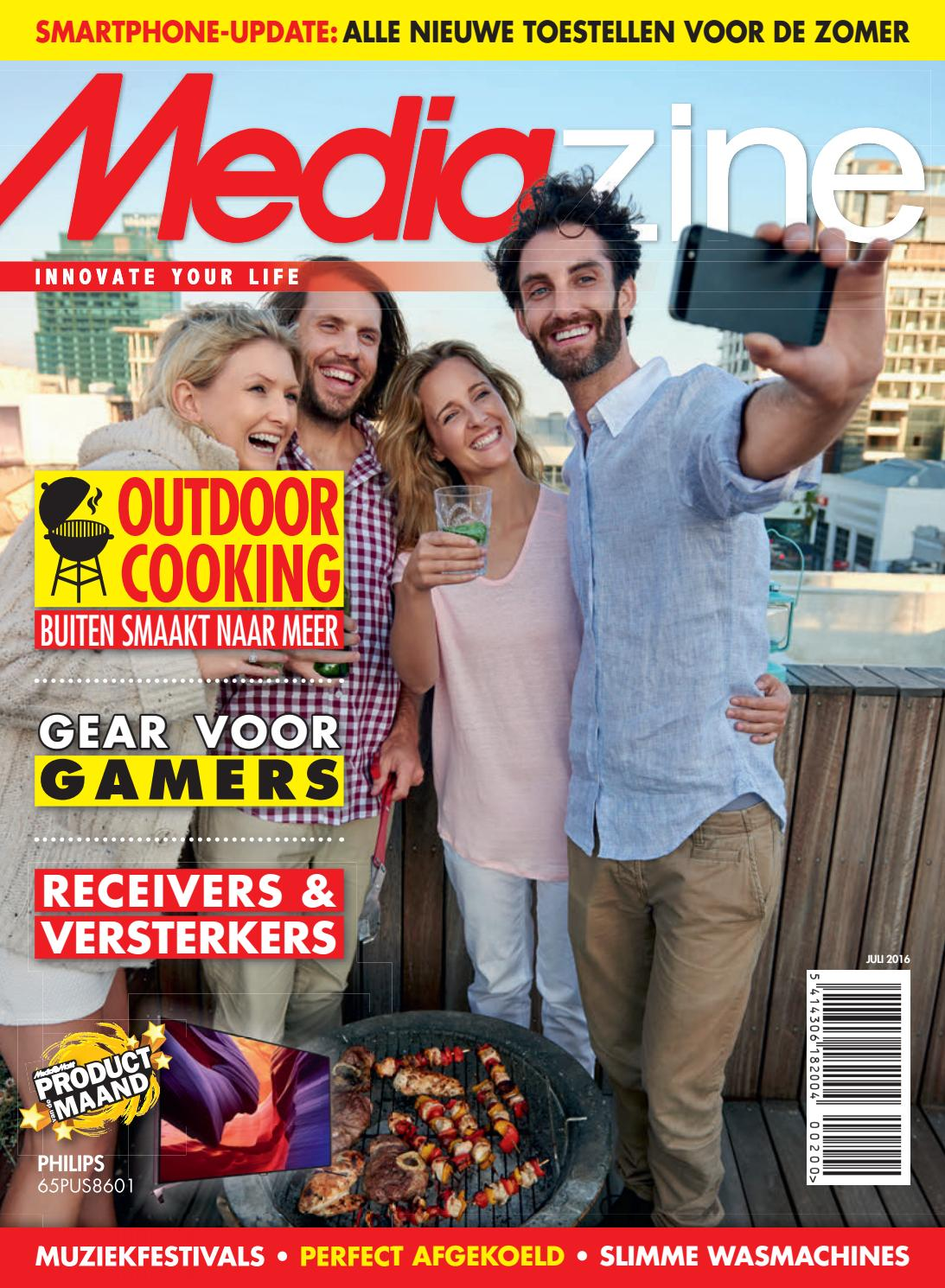 Mediazine belgië juli 2015 by contentconnections   issuu