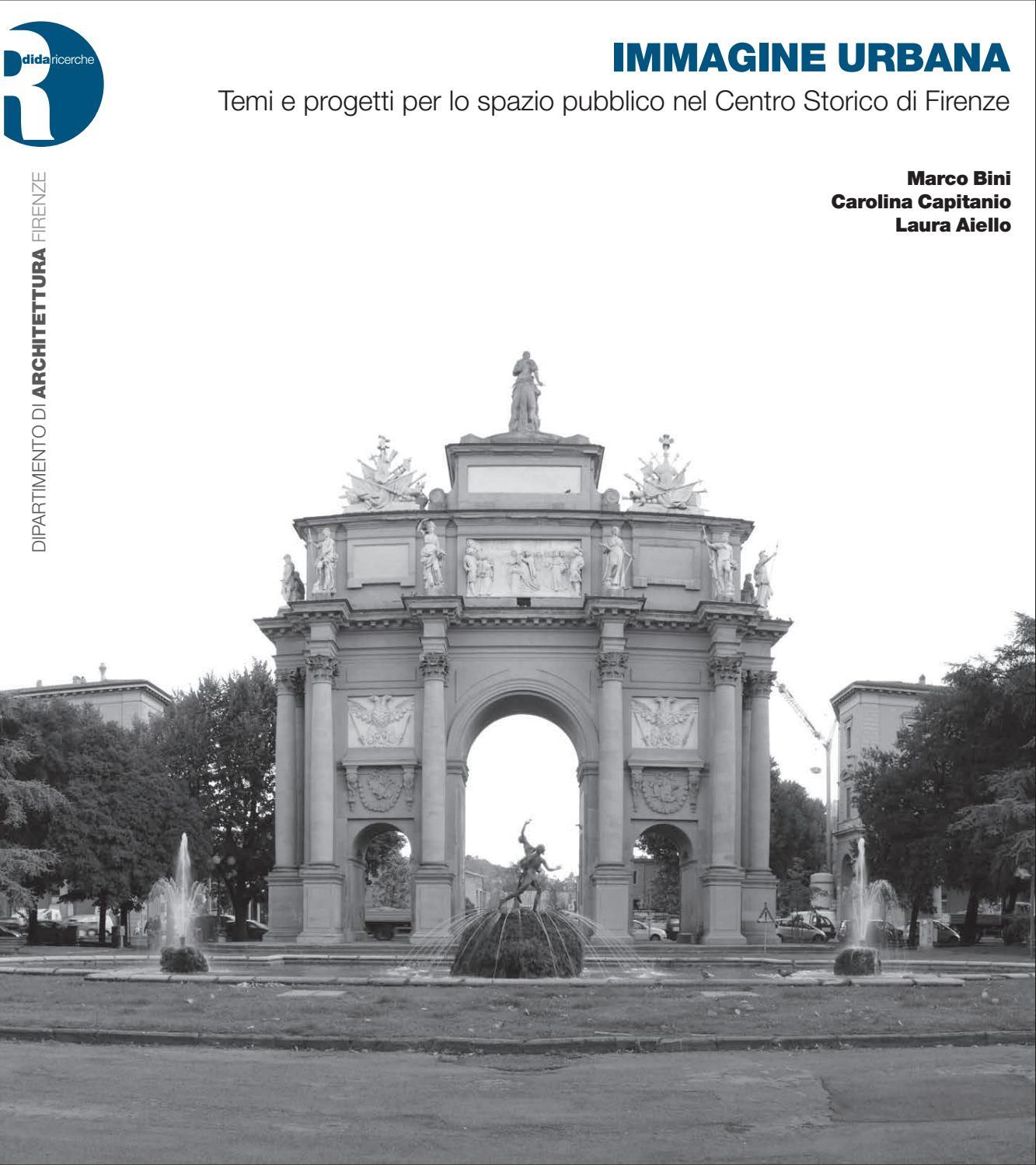 La Pietra. Il mestiere e l'arte del decorare by Museo delle arti e ...