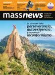 Massnews Julio 2016 on Issuu