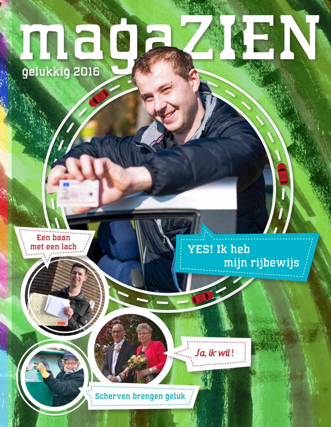 Ergo 2014 3 by ergomagazine   issuu