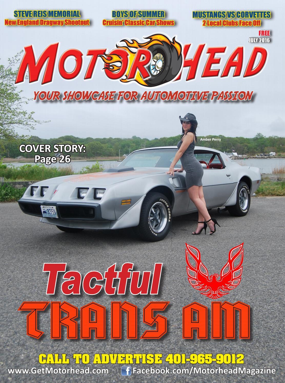 motorhead web by michael poulin issuu