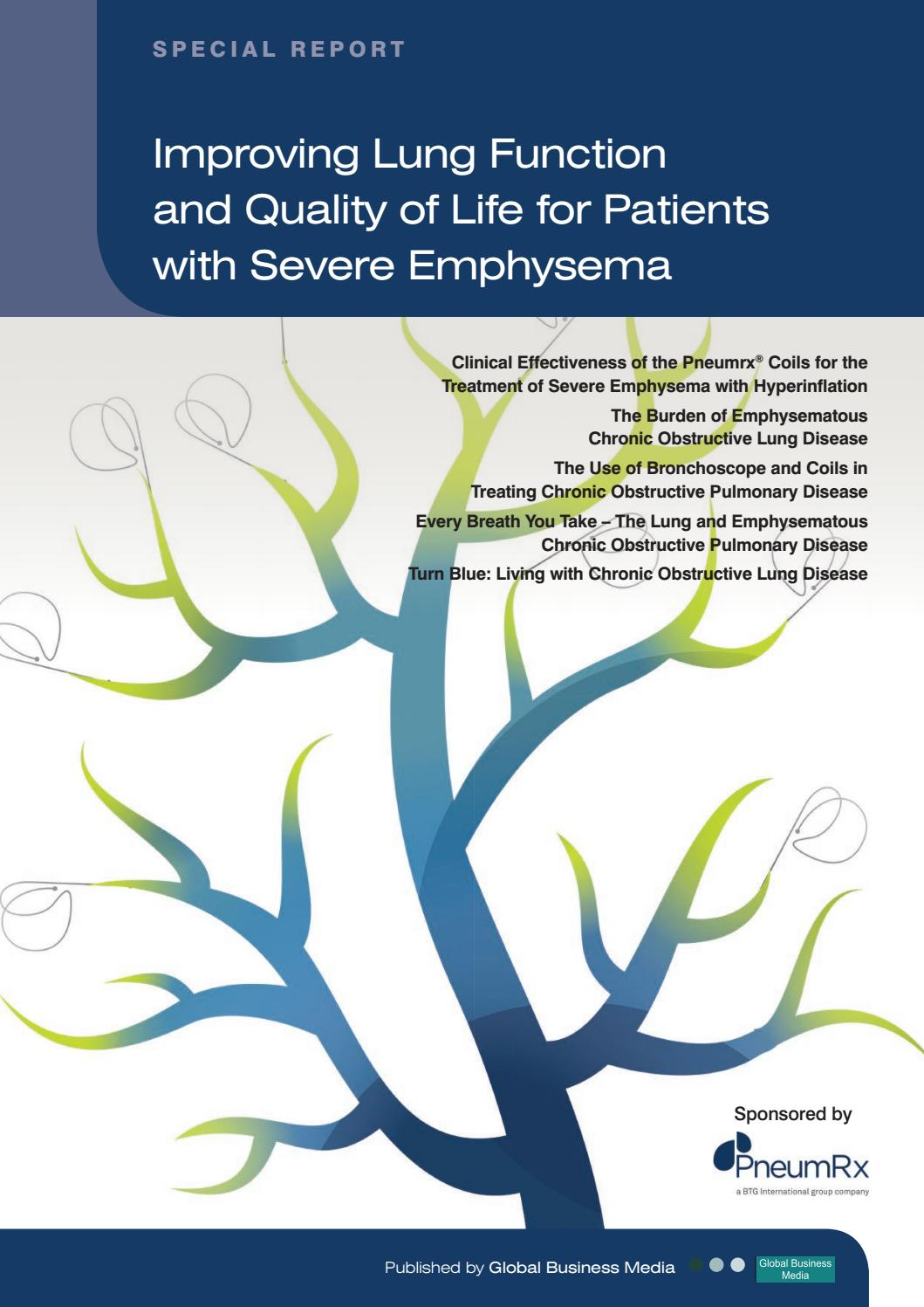 quality of life for the patient Hospice patients must evaluate the quality of life they are living hospices promote better quality of life and patient comfort.