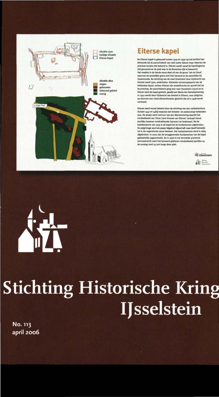 2013 cultuurhistorische verkenning oude noorden agniesebuurt en ...