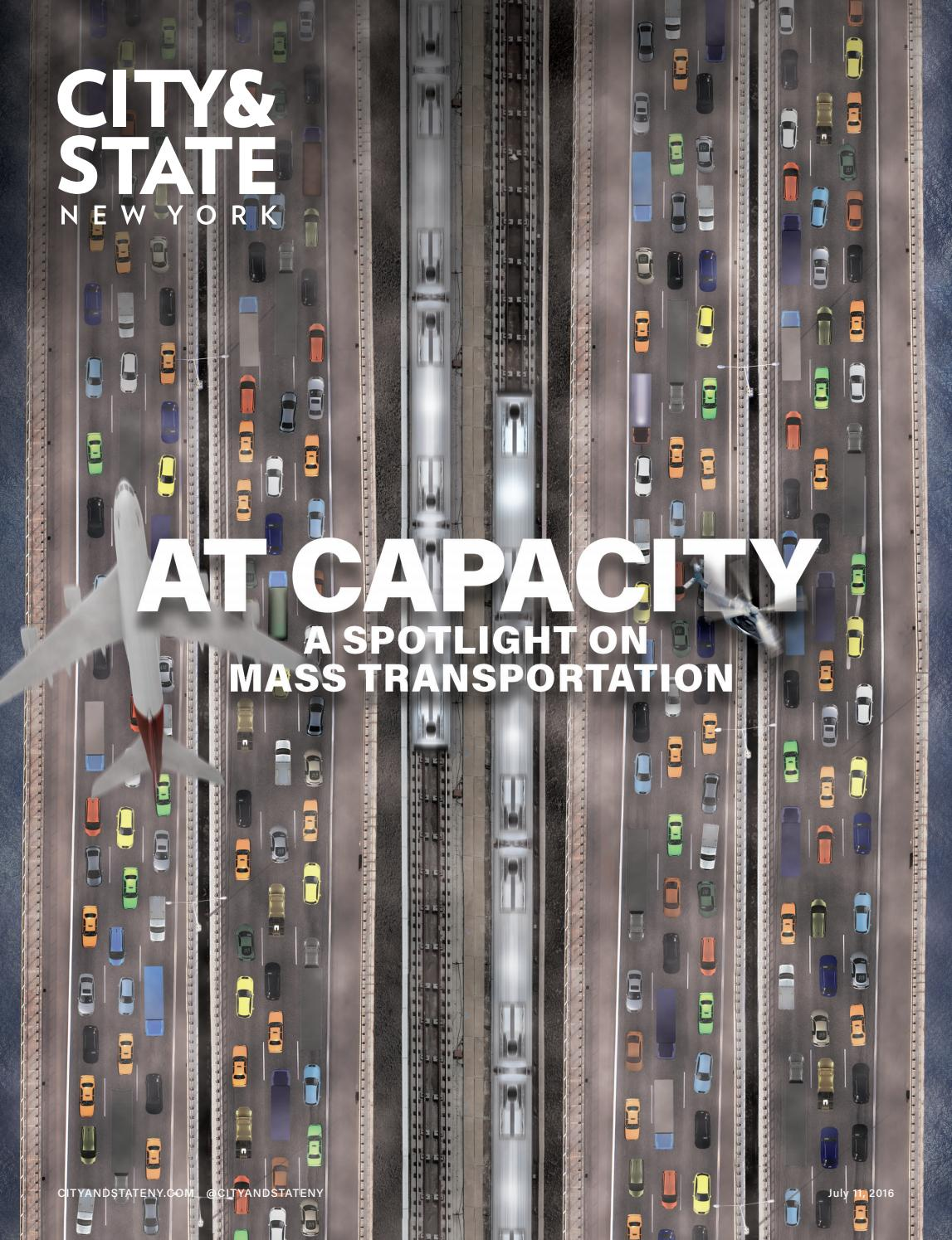 c s mass transportation by city state issuu