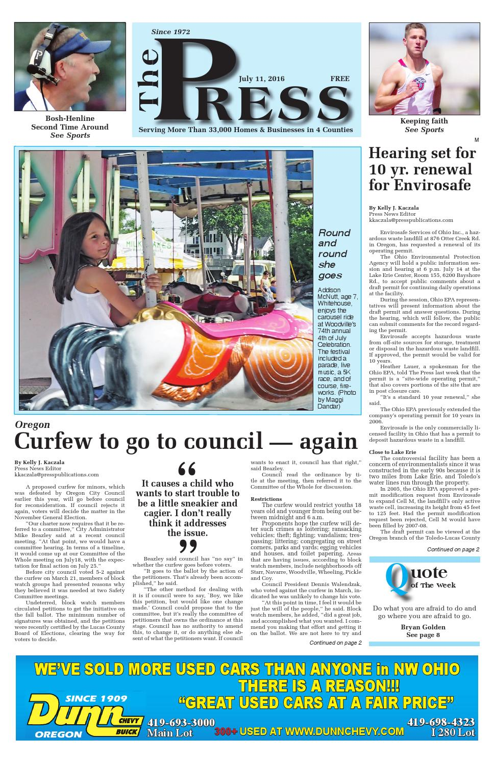 metro 10 13 14 by press publications issuu suburban edition 07 11 16