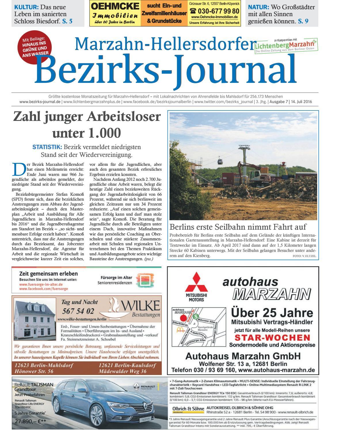 Air schuh orthop die witzel for Schweriner blitz