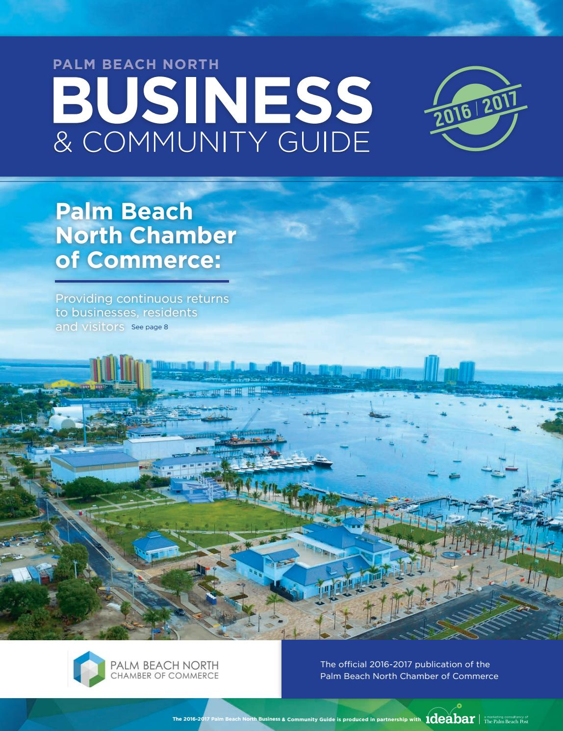 Business plan writers in west palm beach
