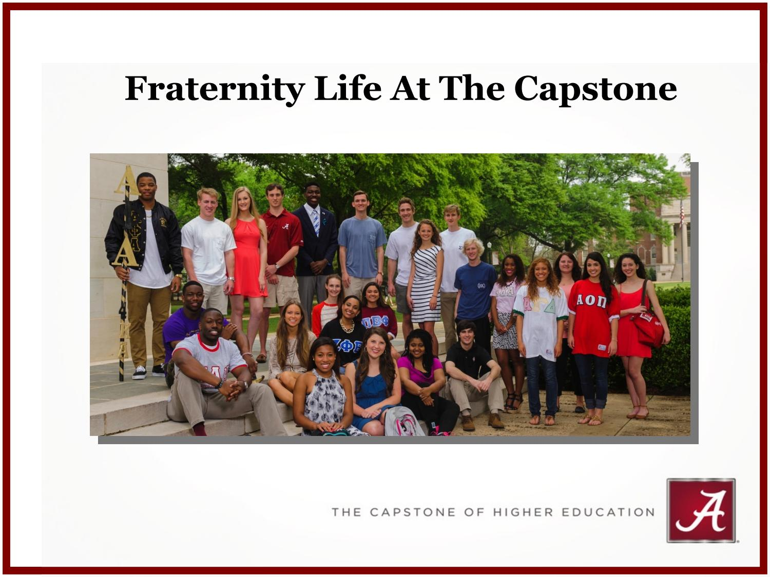 pi kappa phi essay Phi sigma pi pi kappa alpha pi kappa phi sigma alpha epsilon  greek u's proud to be greek scholarship  we may use your essay as a submission on our website.