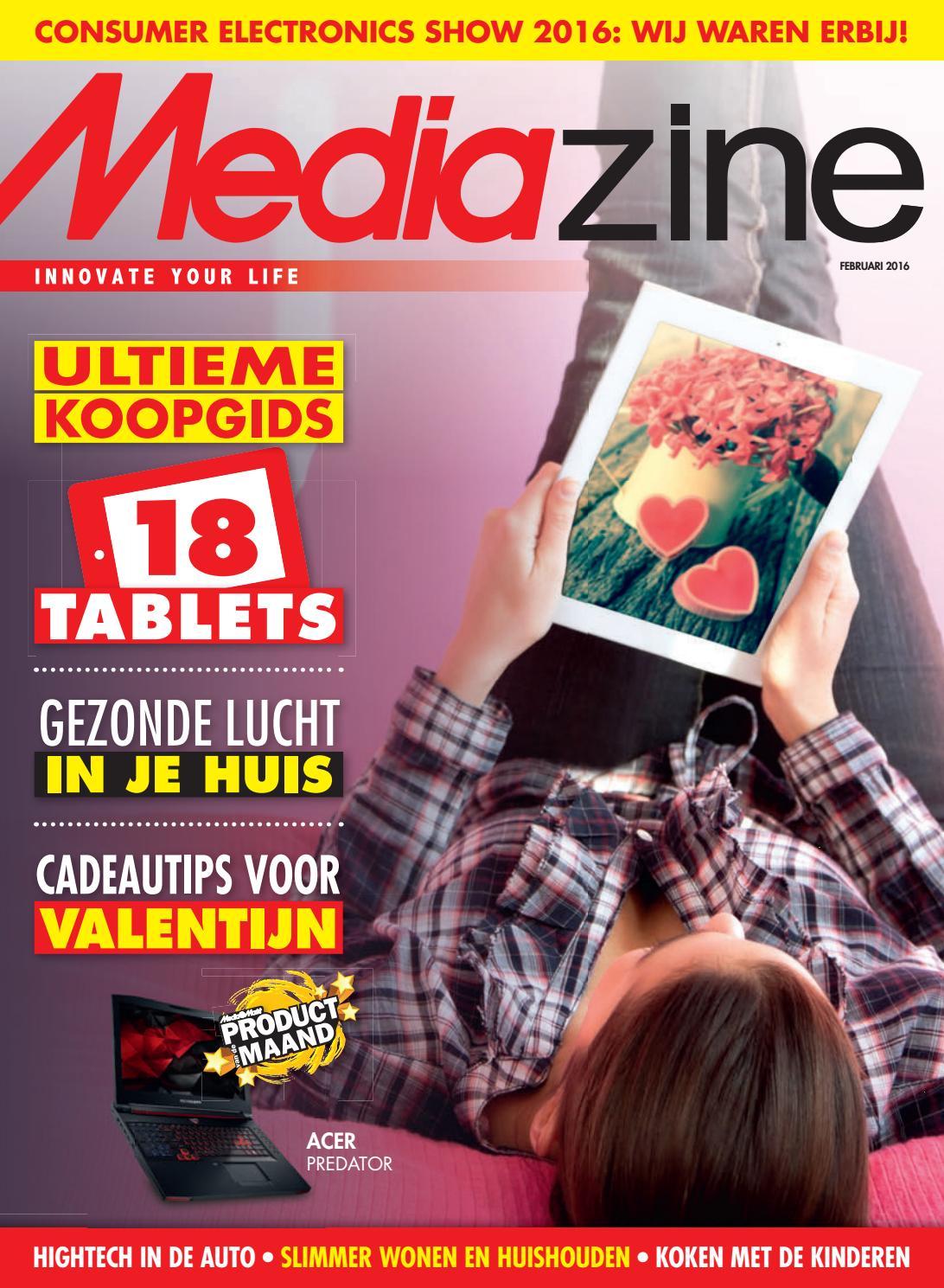 Mediazine belgië februari 2016 by mediazine belgië/belgique   issuu