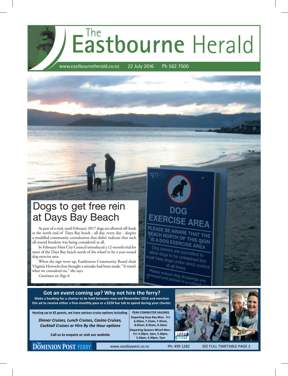 Possible questions to ask in an interview with the Eastbourne Borough Council about Eastbourne's sea defences.