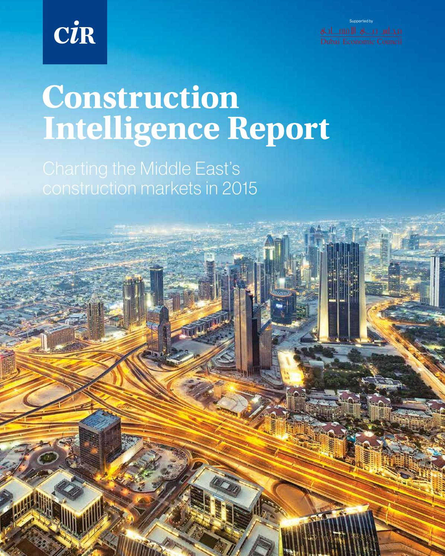 Al jadaf engineering workshop report