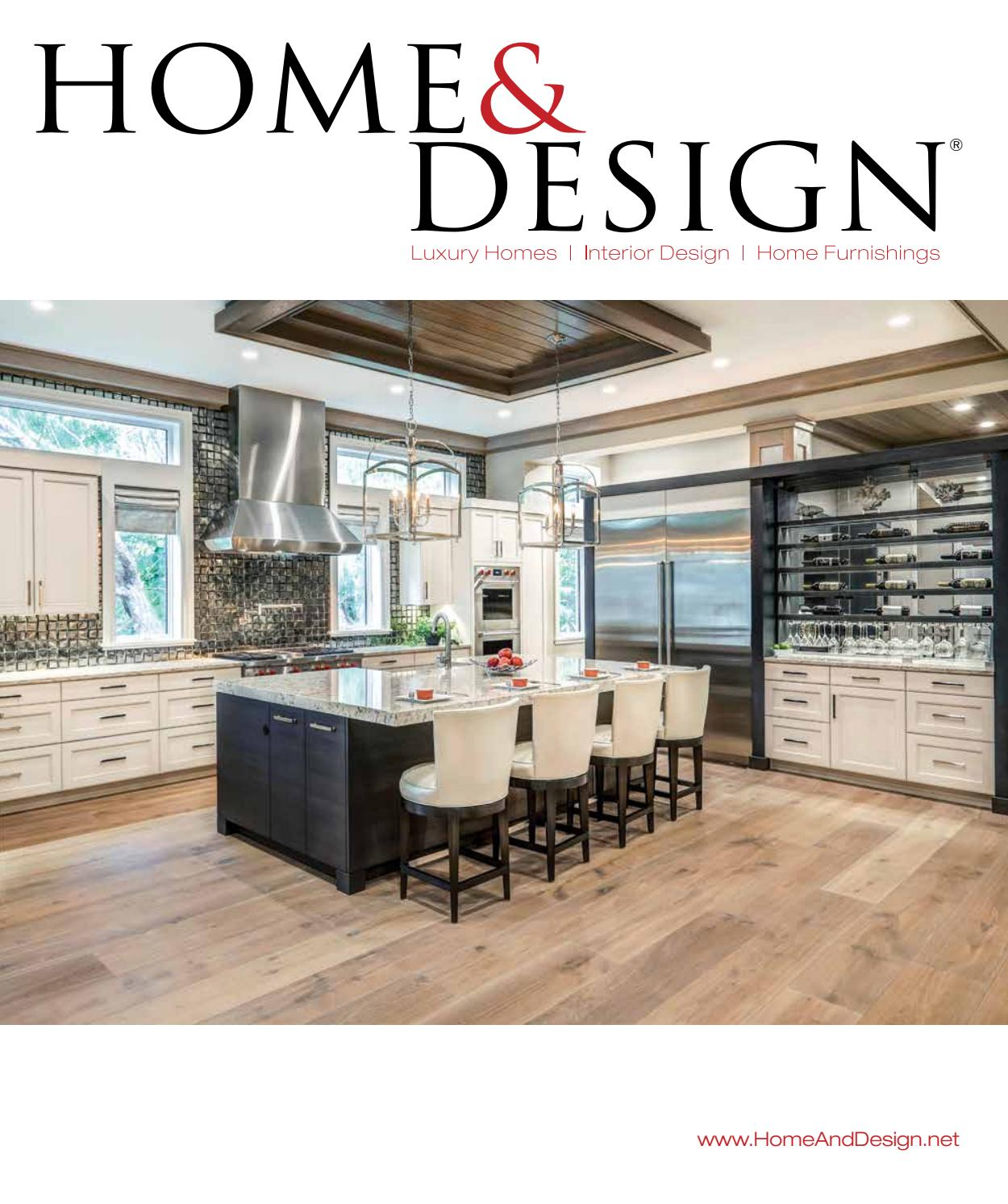 Top Home Design Magazine Annual Resource Guide Suncoast With Home